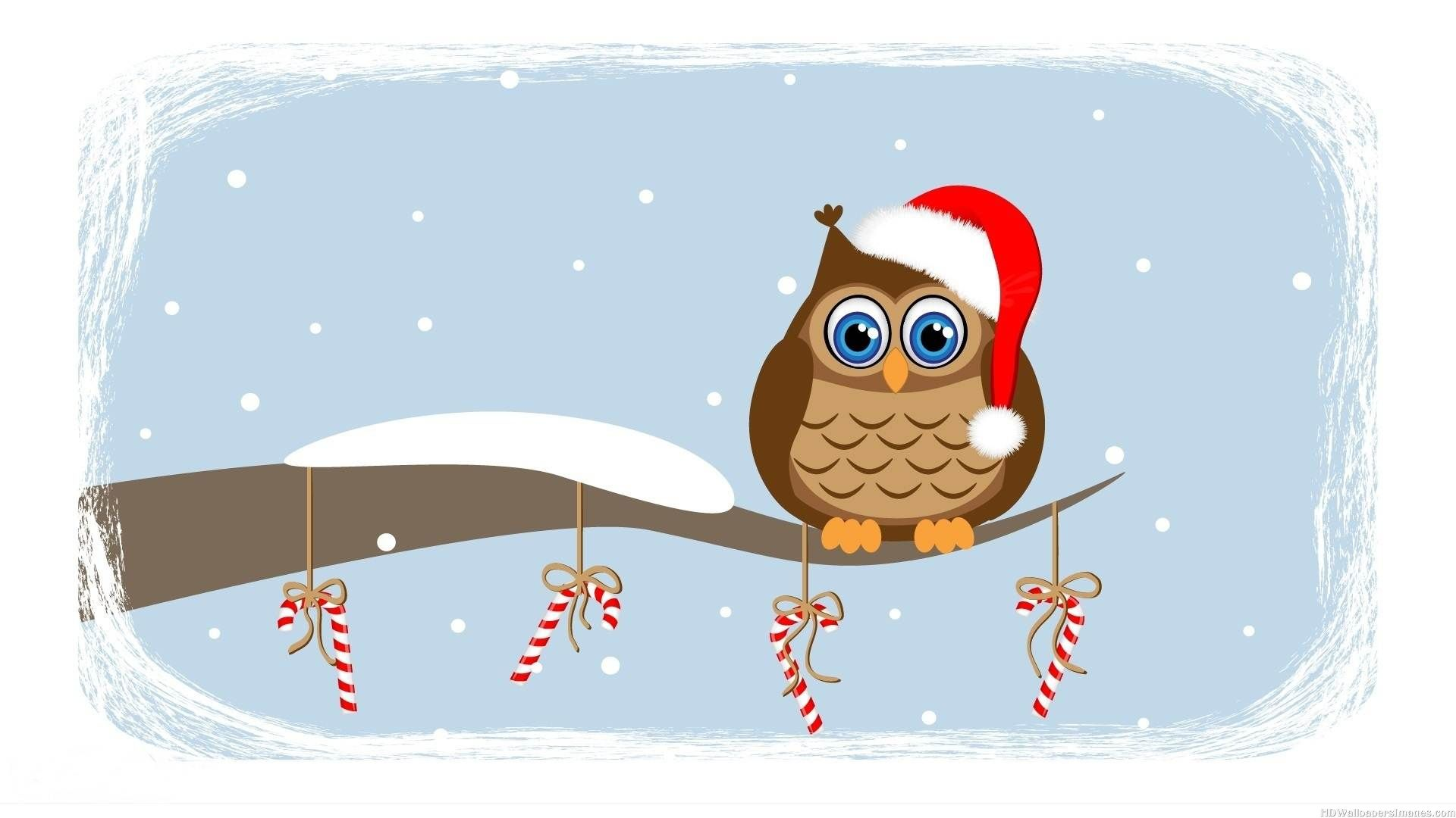 Free Animated Desktop Wallpaper Like Snow Falling On Background Free Owl Animation Download Free Clip Art Free Clip Art