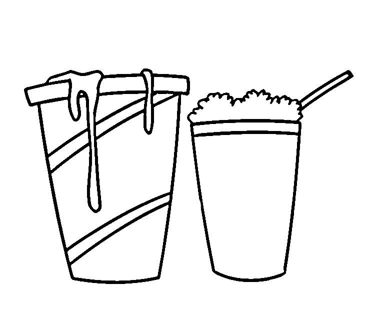 Free Milkshake Images, Download Free Clip Art, Free Clip