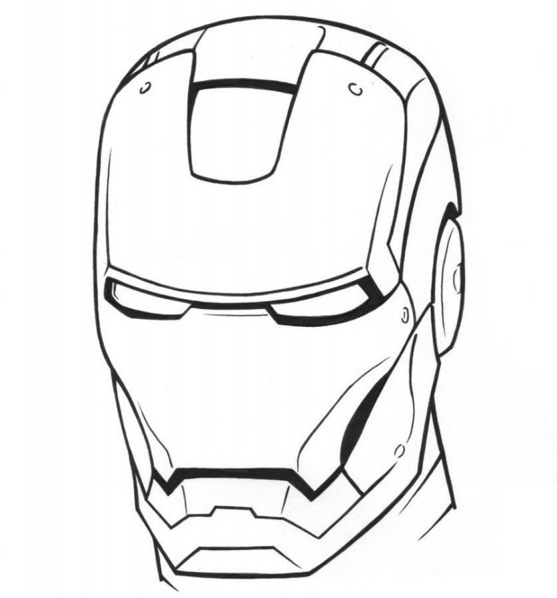 Free How To Draw Drama Masks Download Free Clip Art Free