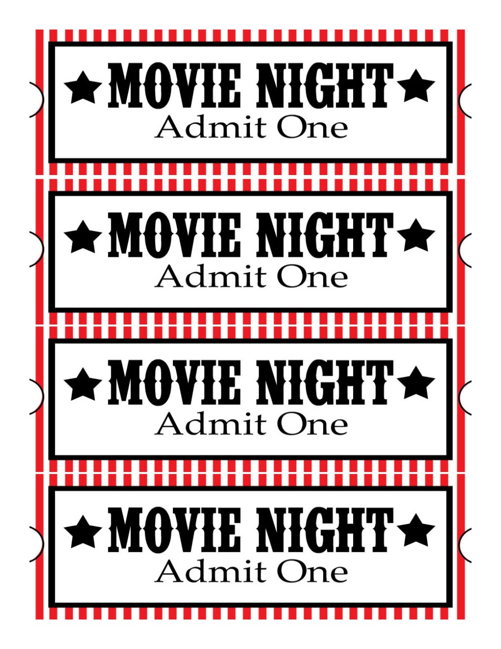 medium resolution of printable movie ticket jpg