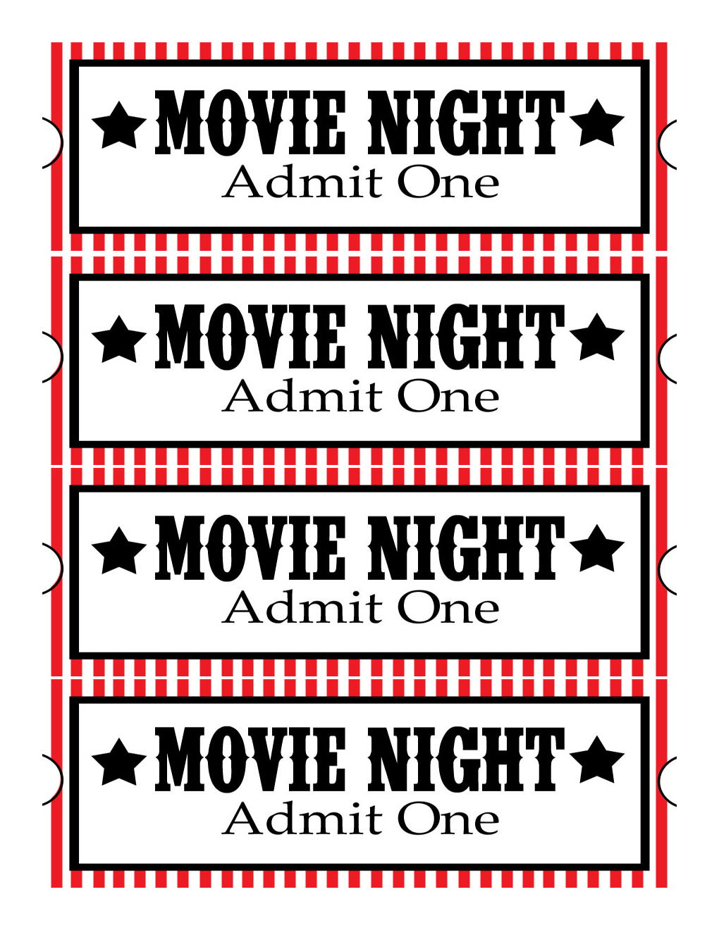 hight resolution of printable movie ticket jpg