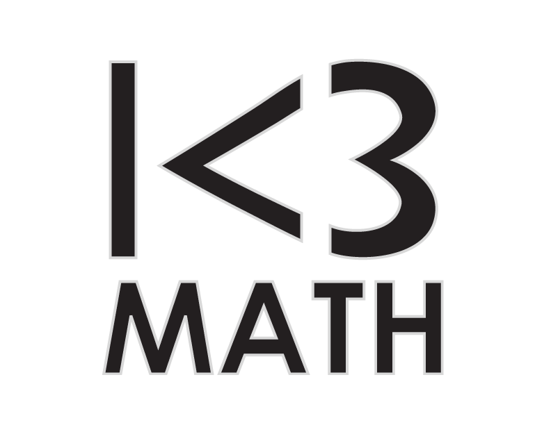 Free Math Pictures Free, Download Free Clip Art, Free Clip