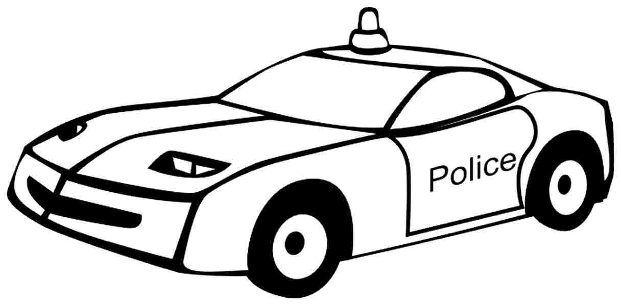 Free Police Pictures For Kids, Download Free Clip Art