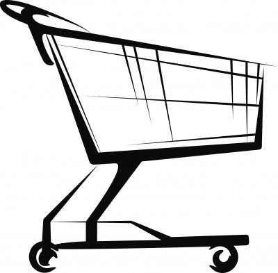 Free Grocery Store Clipart, Download Free Clip Art, Free