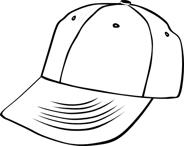 Free How To Draw A Baseball Stadium, Download Free Clip