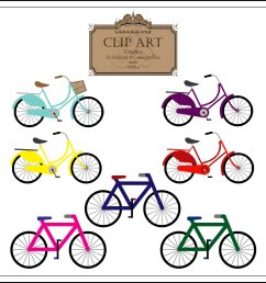 bicycle 20clipart clipart library free clipart images [ 1500 x 1500 Pixel ]
