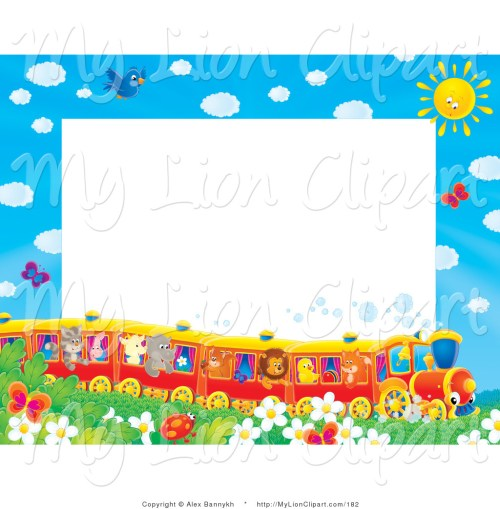 small resolution of free christmas clip art transparent background school clipart