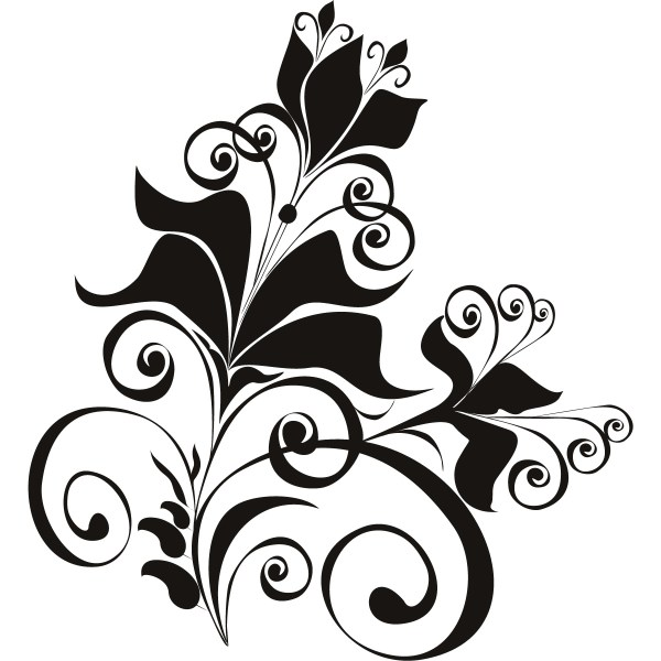 floral design crafthubs