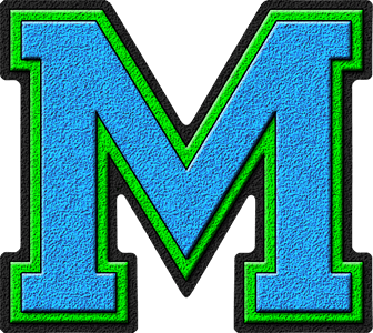 Free Letter M Download Free Clip Art Free Clip Art On