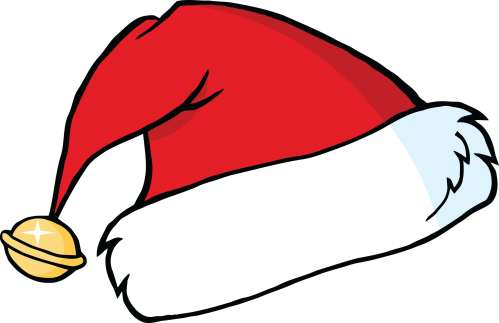 small resolution of images for transparent santa hat clipart