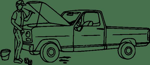 Free Car Repair Clipart, Download Free Clip Art, Free Clip