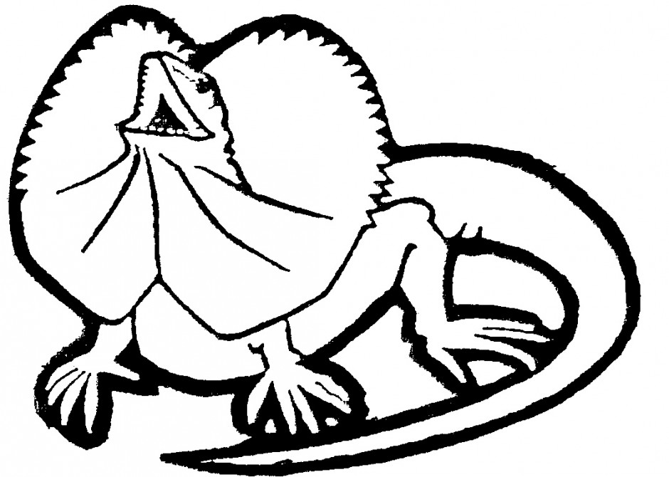 Free Lizard Images, Download Free Clip Art, Free Clip Art