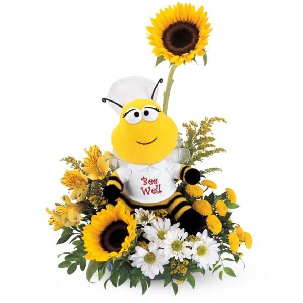 Flowers Florist Express