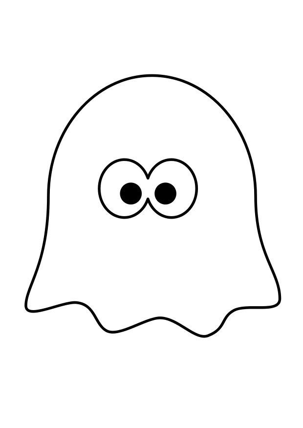 18431-cartoon ghost 1 zw.jpg