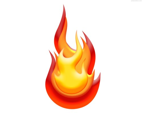 small resolution of blue fire clipart clipart library free clipart images