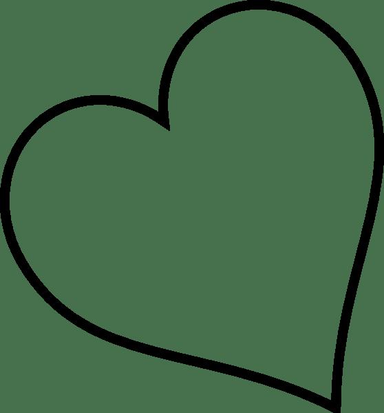 free big heart