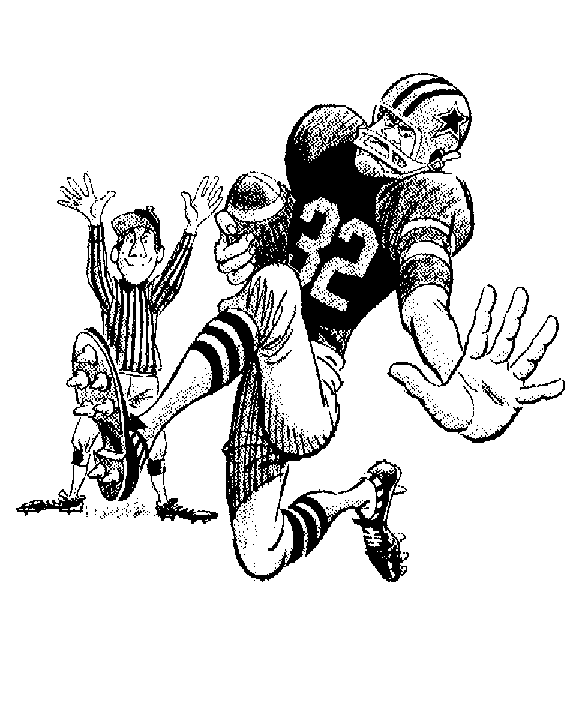 Free Pic Of Football, Download Free Clip Art, Free Clip
