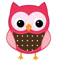 owl clip art free download clipart library free clipart images [ 1200 x 1200 Pixel ]