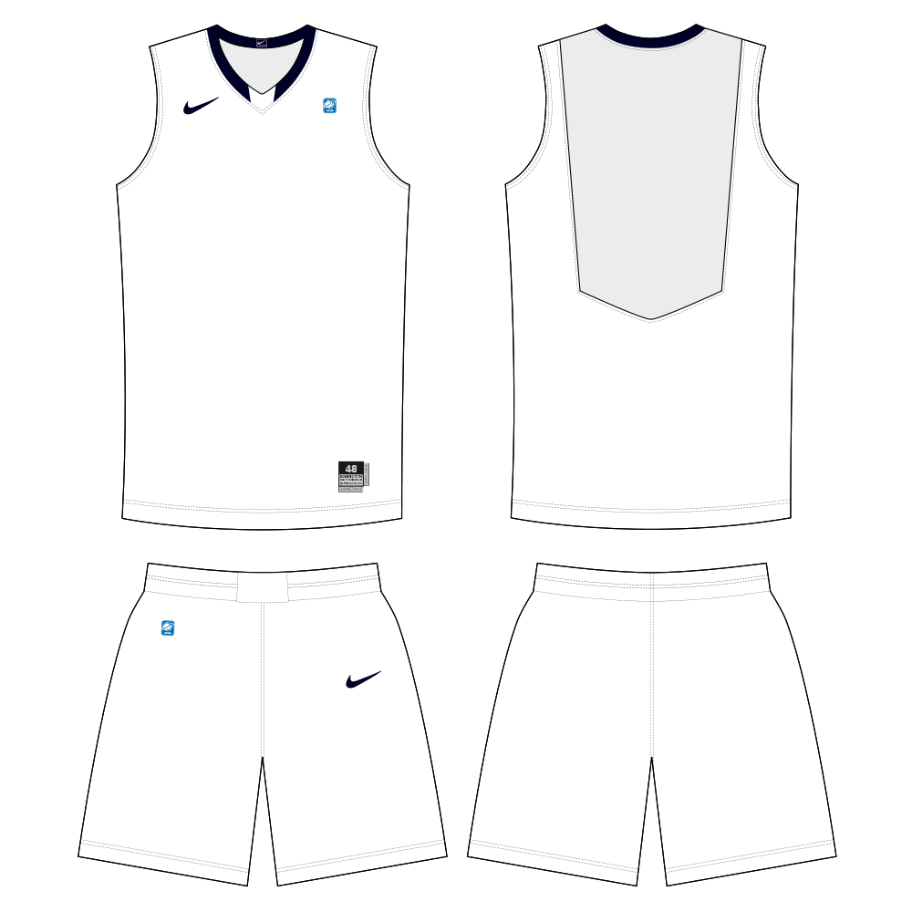 Free Blank Basketball Jersey, Download Free Clip Art, Free
