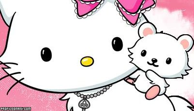 Cute Hello Kitty Wallpaper Android Free Kitty Cartoon Download Free Clip Art Free Clip Art