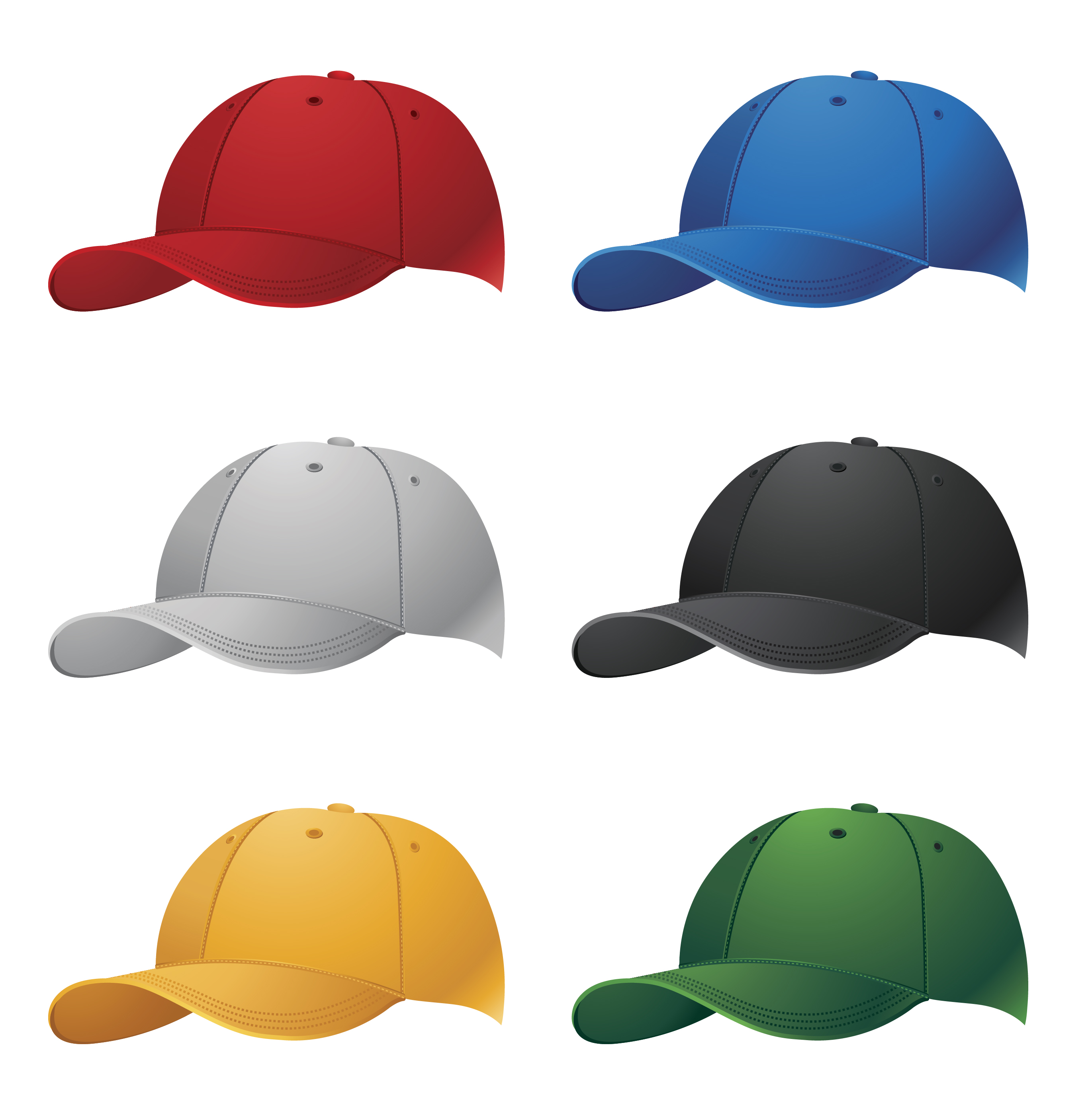 Free Hats Download Free Clip Art Free Clip Art On