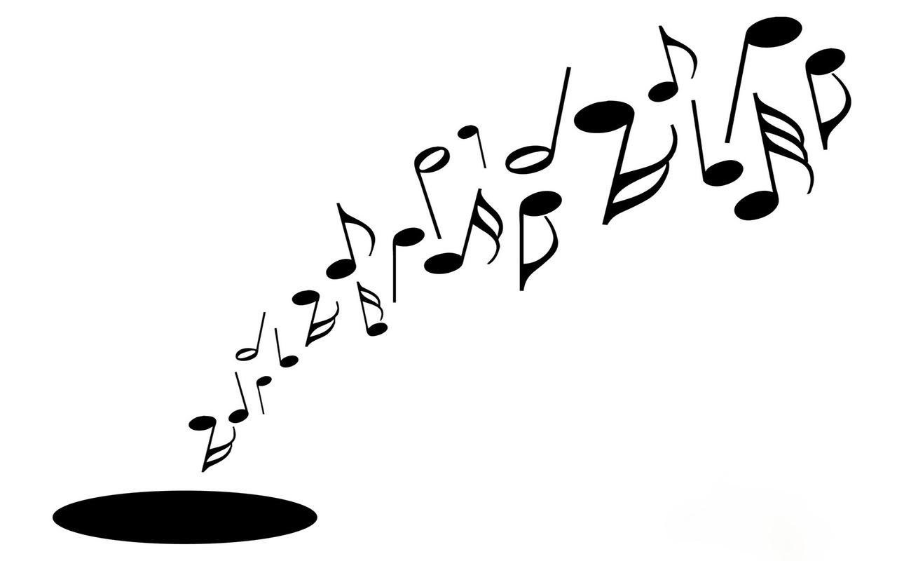 Free MUSICAL NOTE, Download Free Clip Art, Free Clip Art