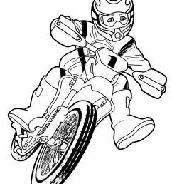 motocross sweatshirt color printouts coloring pages for adults coloring pages for [ 2681 x 3341 Pixel ]