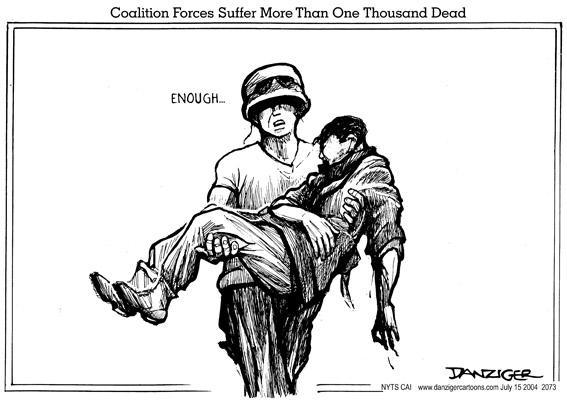 Vietnam Veterans Against the War: THE VETERAN: Coalition