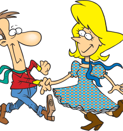 funny dancing cartoon images images [ 2000 x 1774 Pixel ]