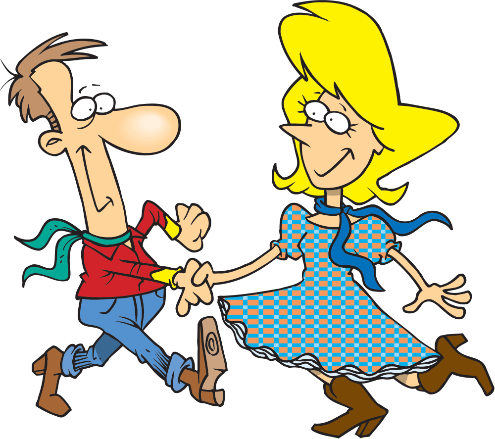 medium resolution of funny dancing cartoon images images