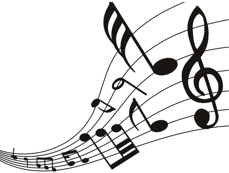 Free Music Notes Photo, Download Free Clip Art, Free Clip