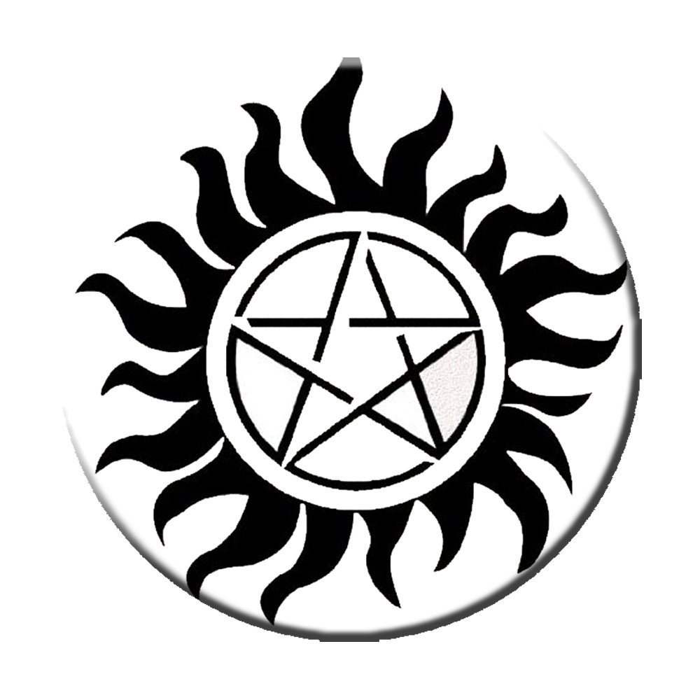 Free Pictures Of Demonic Symbols, Download Free Clip Art