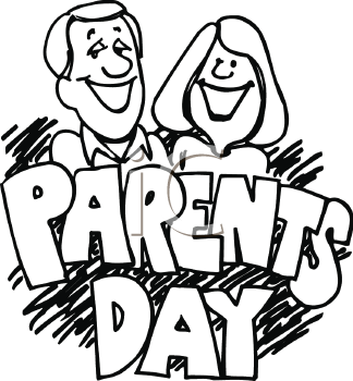 Free Parents Pictures, Download Free Clip Art, Free Clip