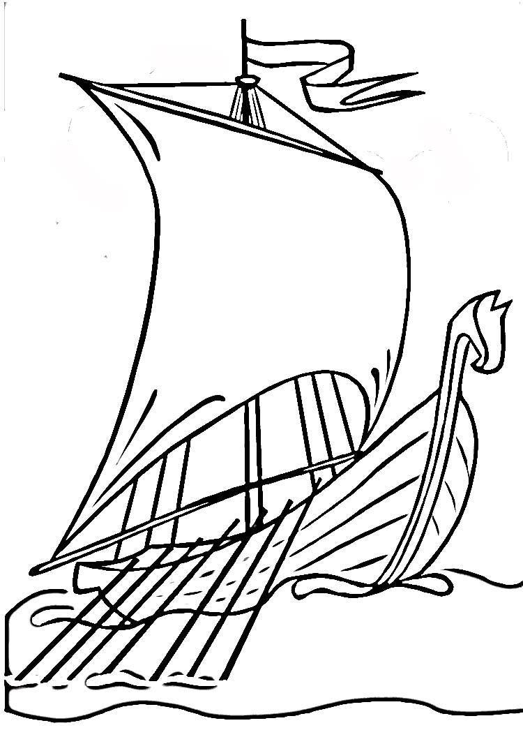 Free Minnesota Vikings Clipart, Download Free Clip Art