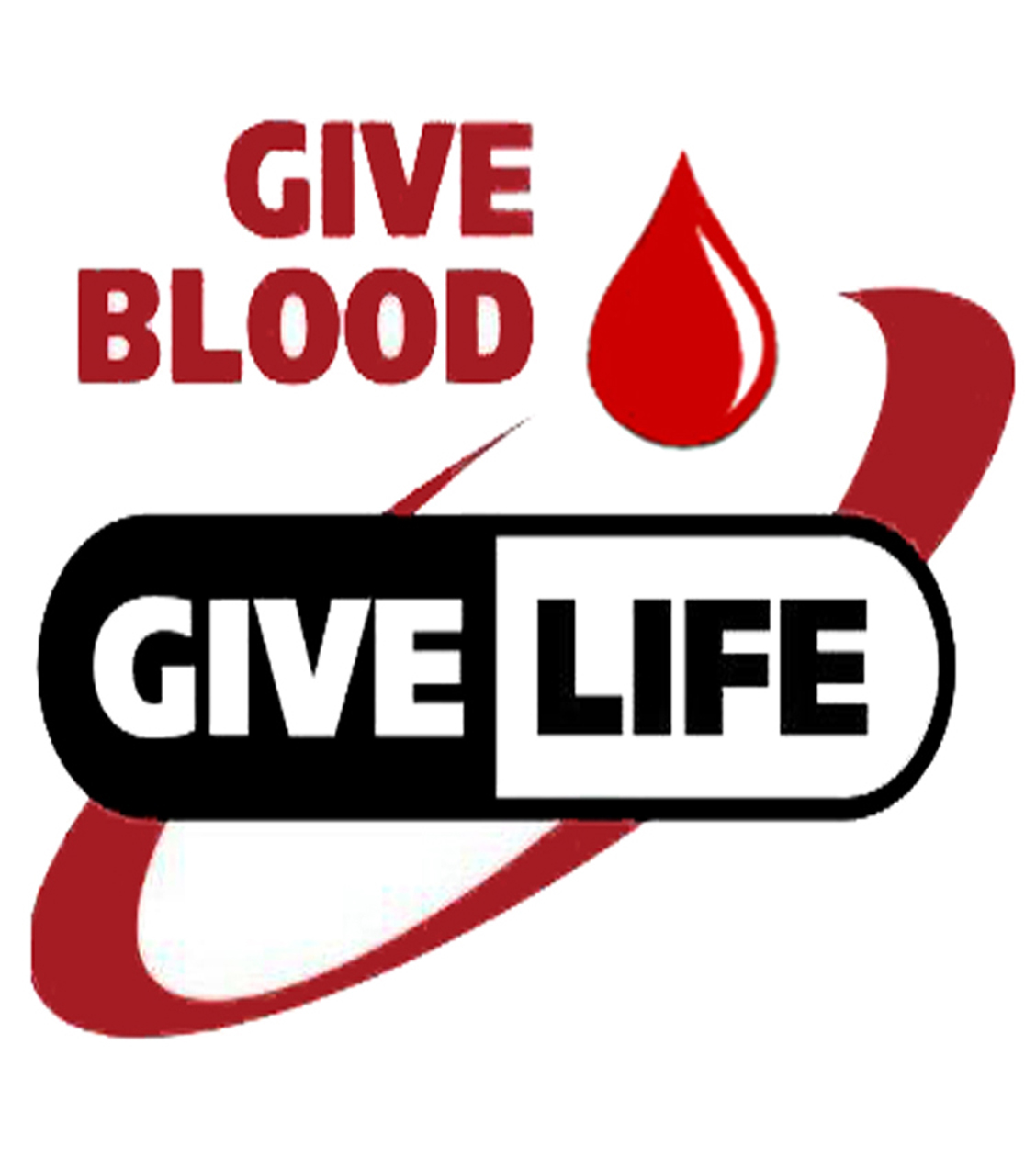 hight resolution of blood drive images clipart library