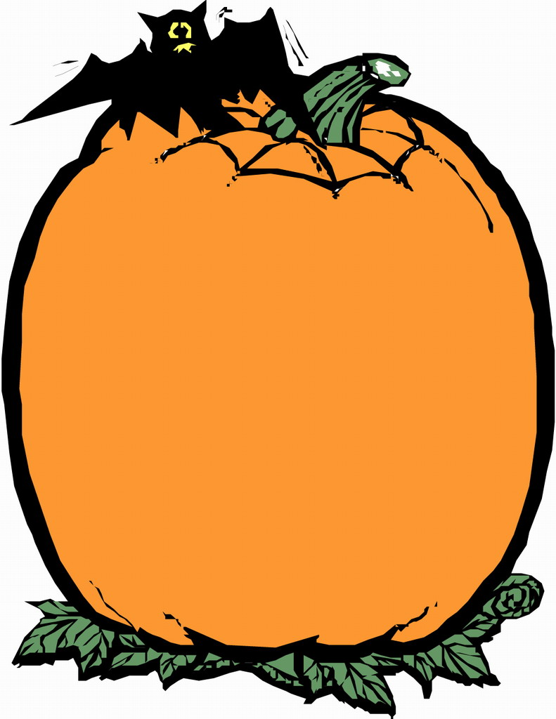 hight resolution of halloween graphics clip art free internet pictures