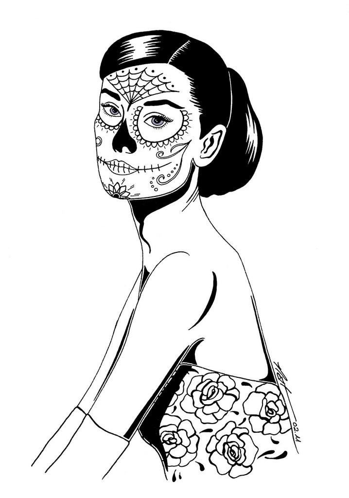 Free Evil Skull Designs Download Free Clip Art Free Clip