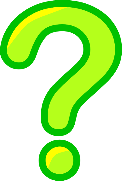 Animated Question Mark For Powerpoint | Clipart library - Free