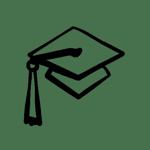 Free Graduation Hats, Download Free Clip Art, Free Clip