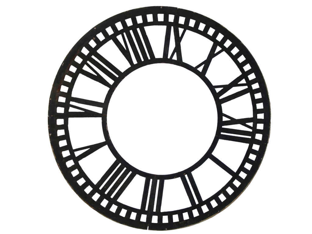 Free Clock Faces, Download Free Clip Art, Free Clip Art on