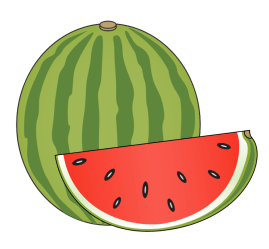 Free Watermelon Images Download Free Clip Art Free Clip Art on Clipart Library