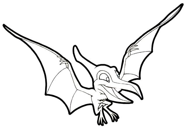 Free Dinasaur, Download Free Clip Art, Free Clip Art on