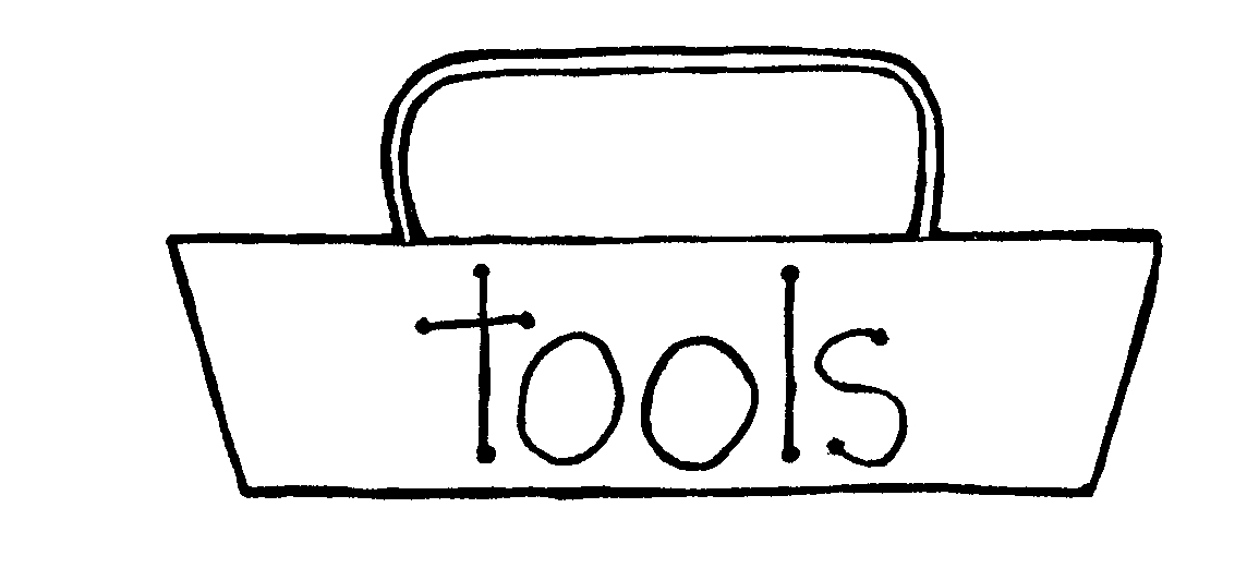 Free Tool Box Clipart, Download Free Clip Art, Free Clip