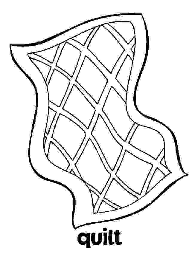 Free Snowdrop Flower Tattoo, Download Free Clip Art, Free