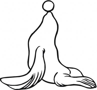 Free Sea Lion Clipart, Download Free Clip Art, Free Clip