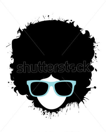 Free Afro Hair Clipart Download Free Clip Art Free Clip Art on Clipart Library