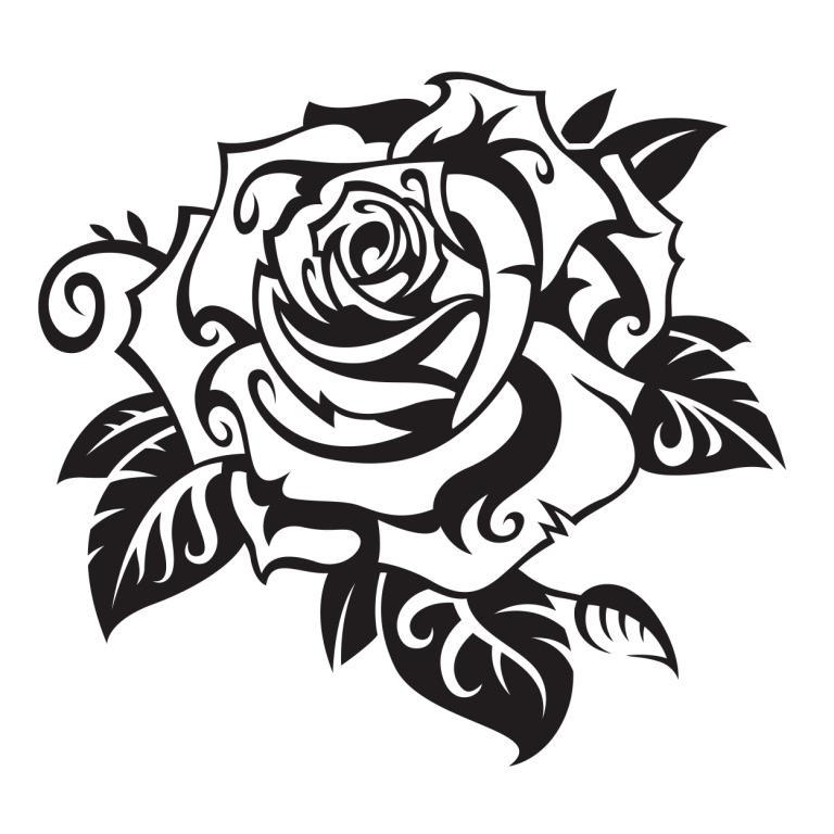 Oakland Raiders Logo Skull