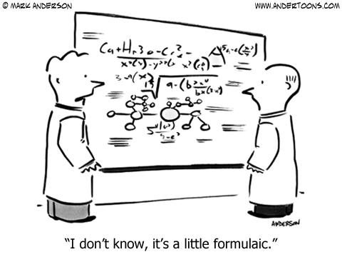 Free Science Cartoon, Download Free Clip Art, Free Clip