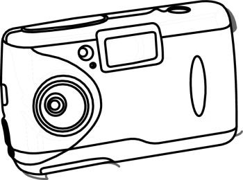Free Pictures Of Camera, Download Free Clip Art, Free Clip