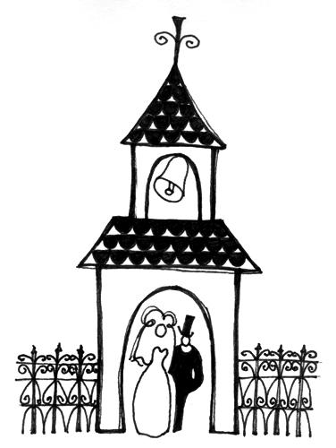Free Catholic Church Clipart, Download Free Clip Art, Free